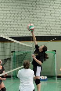 FSD-Advent-Turnier 2014-31